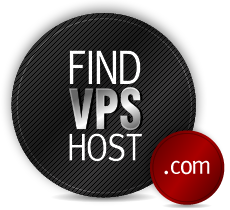 Find VPS Host Forum