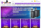 Indian Web Host eWebGuru Offers New Managed Windows VPS Options
