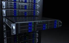Understanding The Benefits of VPS